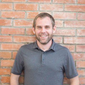 Dr. Paul Rollet
