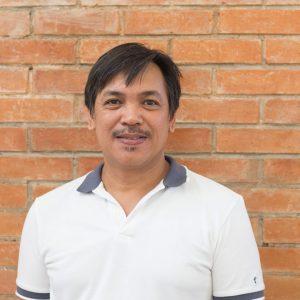 Don Reyes