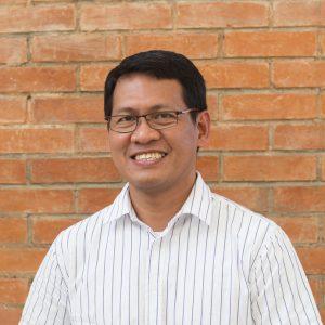 Jeffrey Samontanez