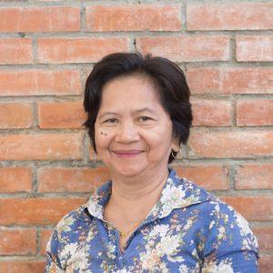 Delia Guera