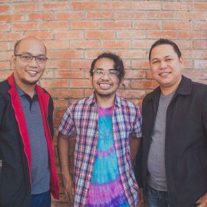 Team Camarin, Caloocan City