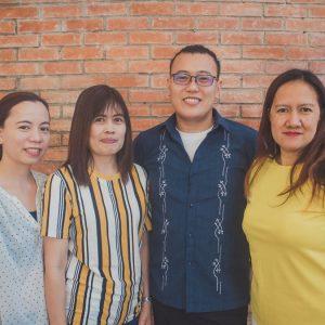 Team Bitungol, Norzagaray, Bulacan