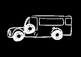 CWTP-Icons-KO-Jeepney