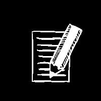 CWTP-Icons-KO-Pencil