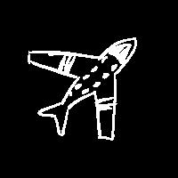 CWTP-Icons-KO-Plane